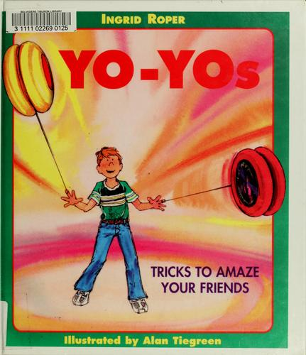 Download Yo-Yos