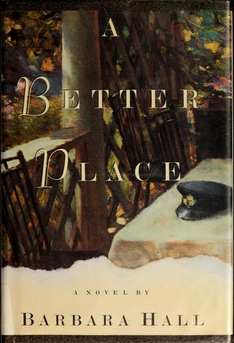 Download A better place