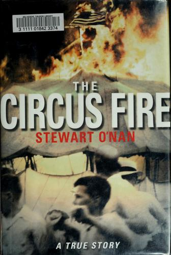 Download The circus fire
