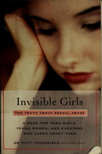 Download Invisible girls