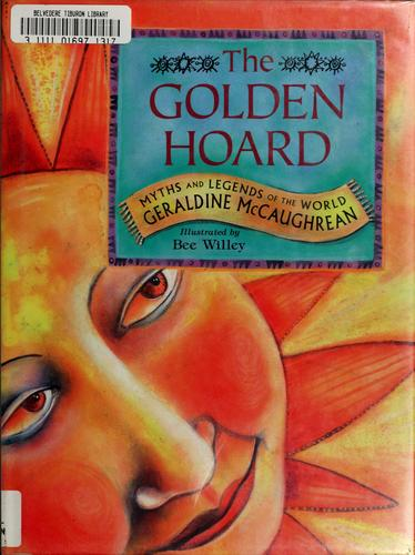 Download The golden hoard