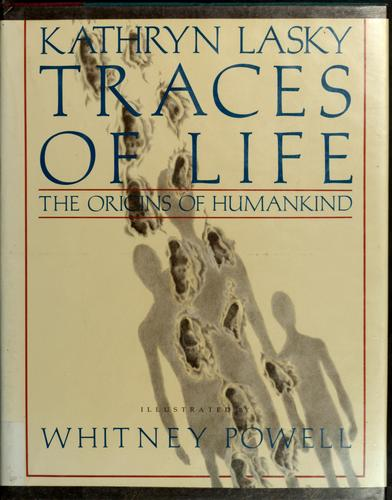 Download Traces of life