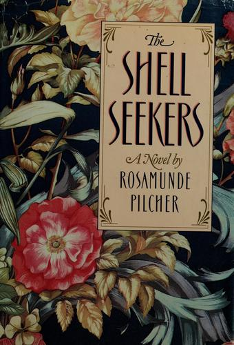 Download The shell seekers