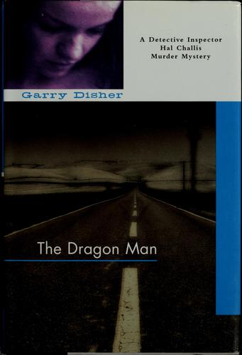 Download The dragon man