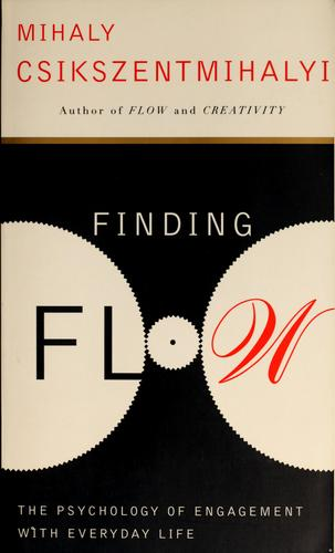 Download Finding flow