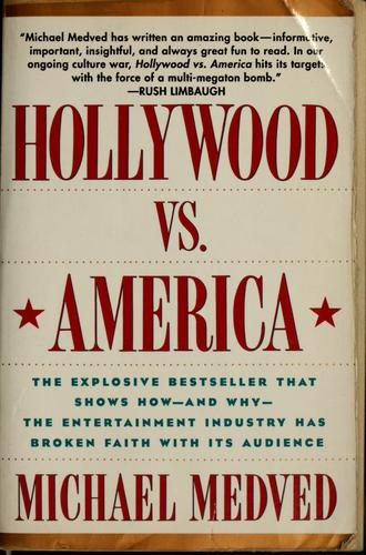 Download Hollywood vs. America