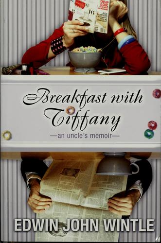 Download Breakfast with Tiffany