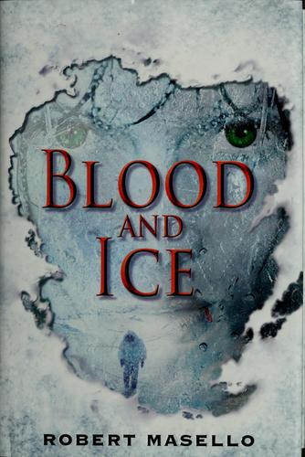 Download Blood and ice
