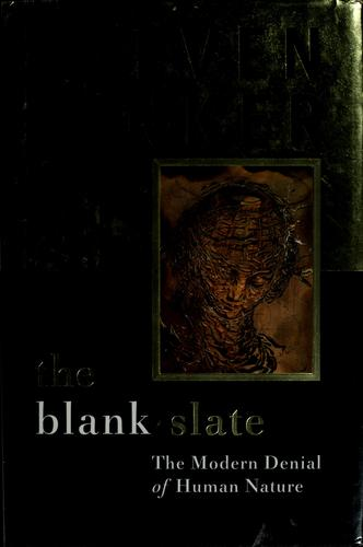 Download The blank slate