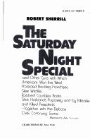Download The Saturday night special