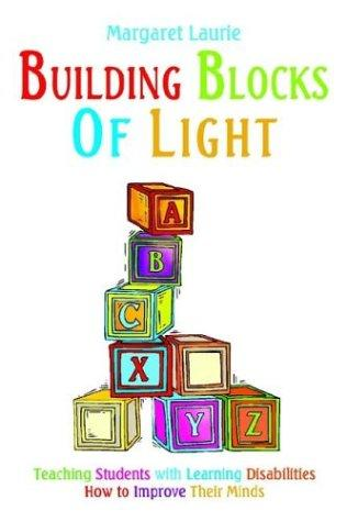 Building Blocks of Light