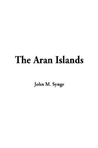 Download The Aran Islands
