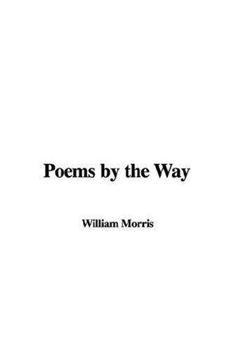 Download Poems By The Way
