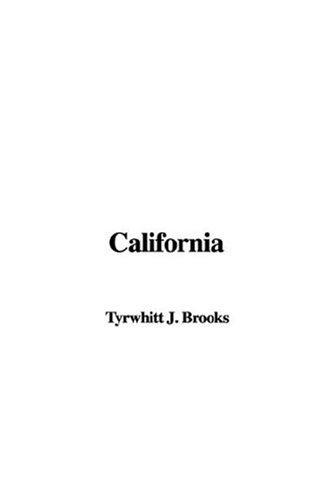 Download California