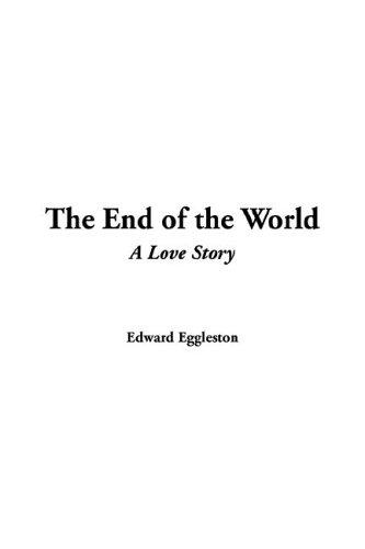 Download The End of the World