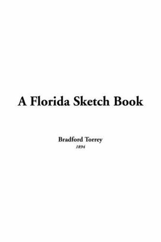 A Florida Sketch Book