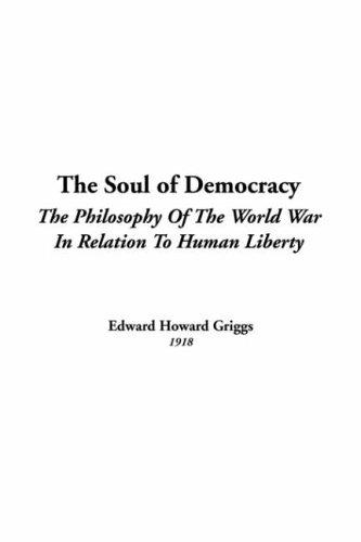 Download The Soul Of Democracy