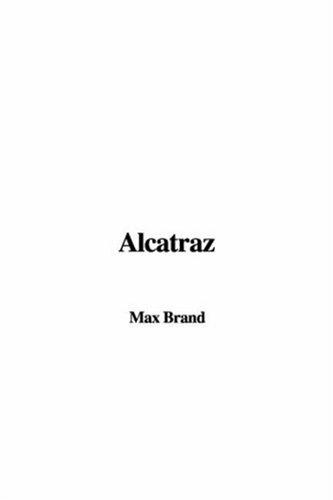 Download Alcatraz