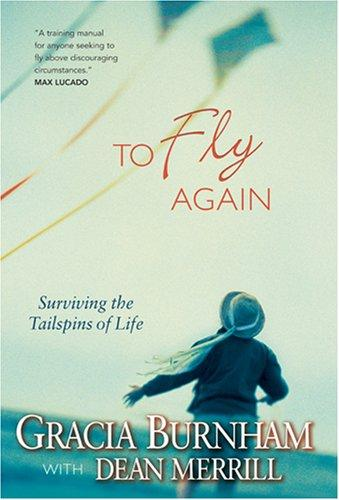 To Fly Again