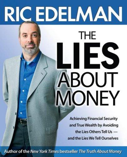 Download The Lies About Money