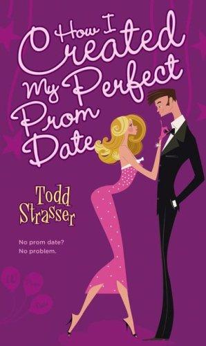 Download How I Created My Perfect Prom Date