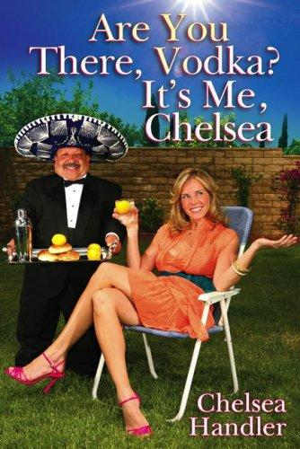 Download Are You There, Vodka? It's Me, Chelsea