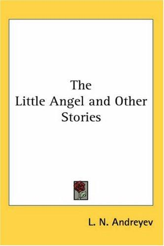 Download The Little Angel And Other Stories