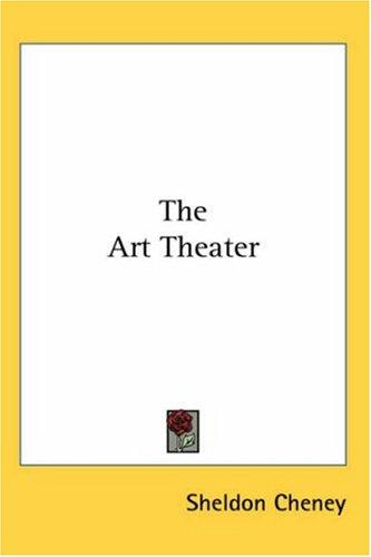 Download The Art Theater