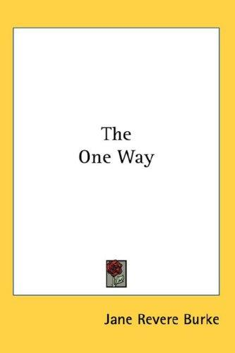 Download The One Way