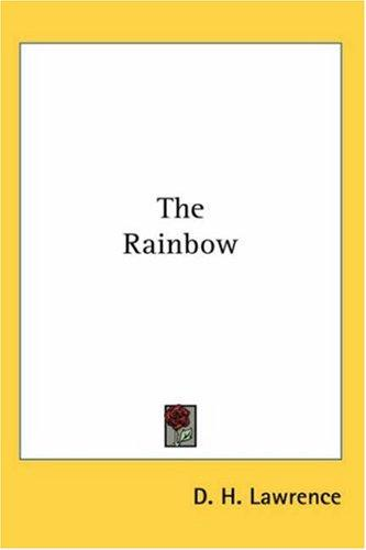 Download The Rainbow