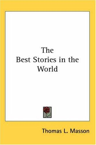 Download The Best Stories in the World