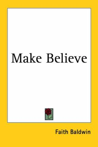 Download Make Believe