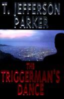 Download The triggerman's dance