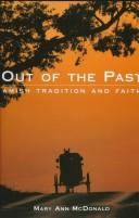 Download Out of the past