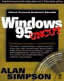 Download Windows 95 uncut