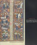 Download A history of illuminated manuscripts
