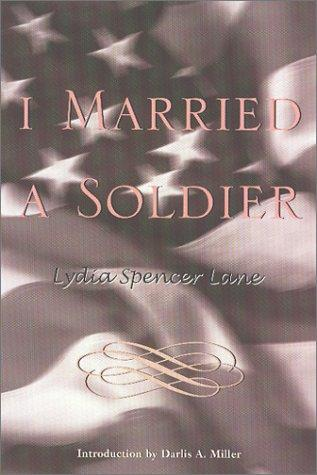 Download I married a soldier