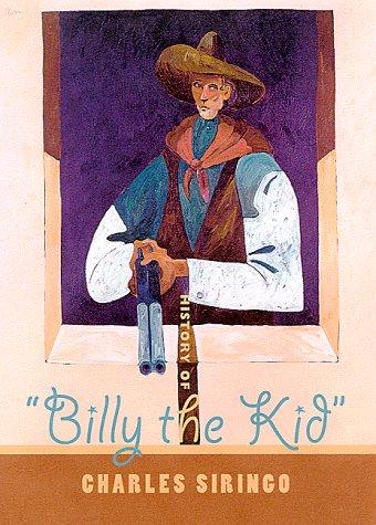 "Download History of ""Billy the Kid"""