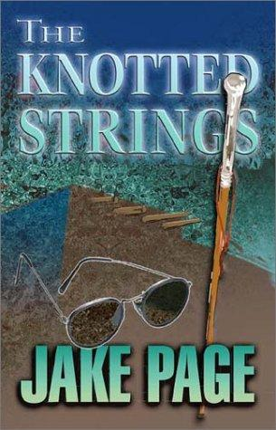 The knotted strings