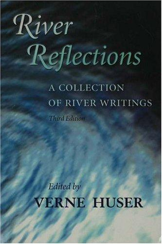 Download River Reflections
