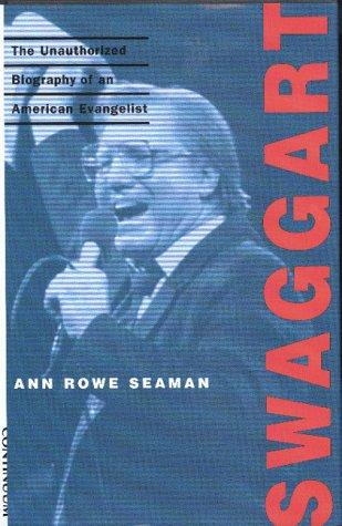 Download Swaggart