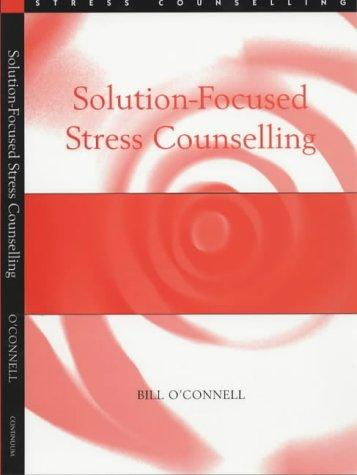Download Solution-Focused Stress Counselling