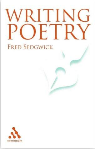 Download How to Write Poetry