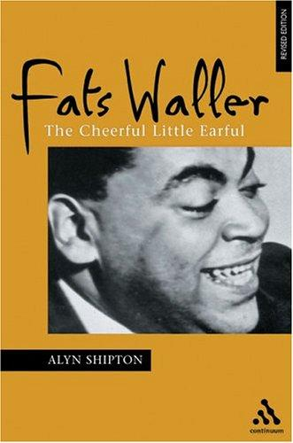 Download Fats Waller