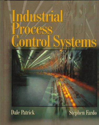 Download Industrial process control systems