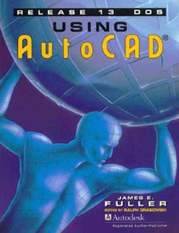Download Using AutoCAD