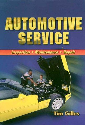 Download Automotive service