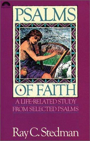 Download Psalms of Faith