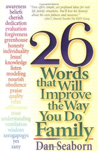 Download 26 Words That Will Improve the Way You Do Family