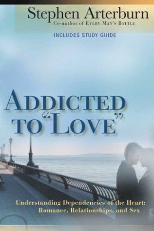 "Download Addicted to ""love"""